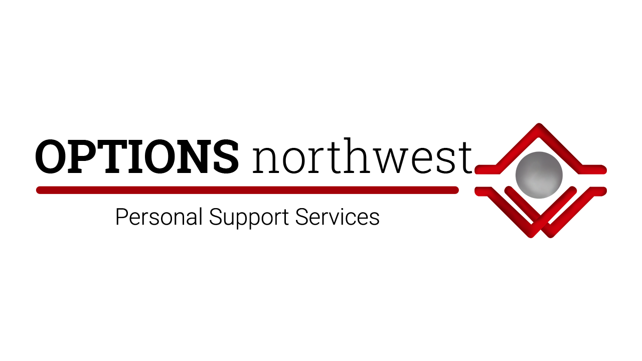 Partner_OptionsNorthwest-01.png