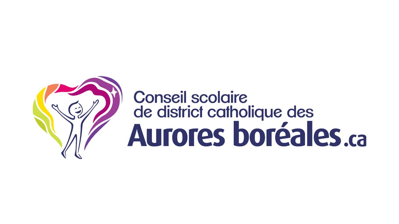 Partner_AuroresBoreales.png
