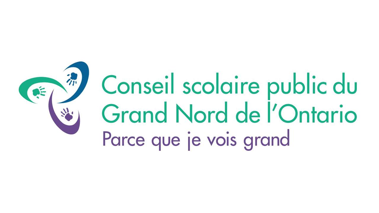 Partner_ConseilScolaire.png