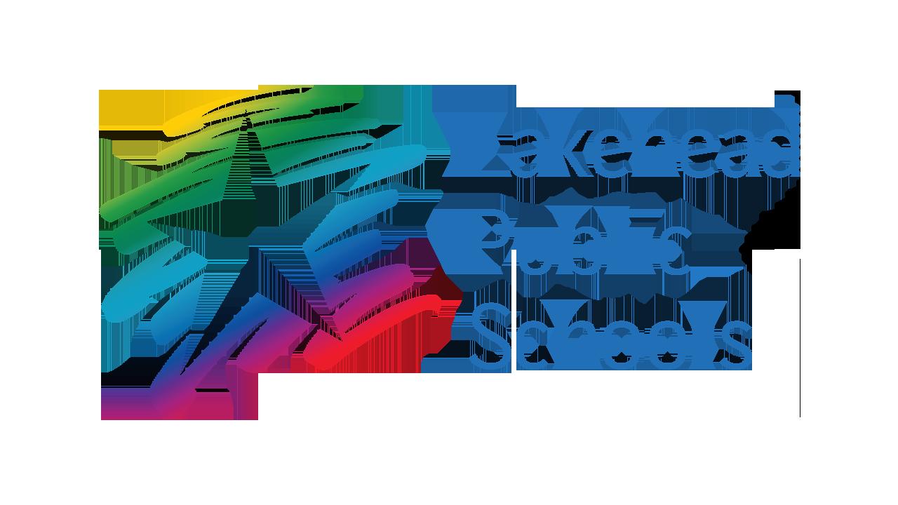 Partner_LakeheadPublicSchools.png