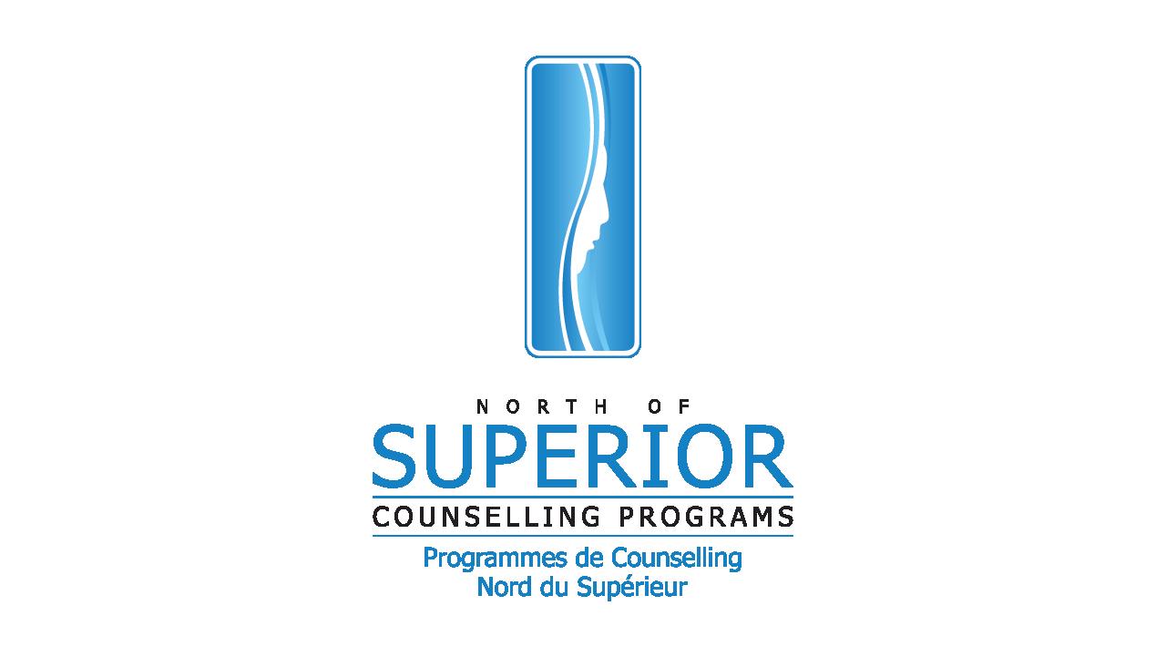 NorthOfSuperior_NOSP_Logo.png